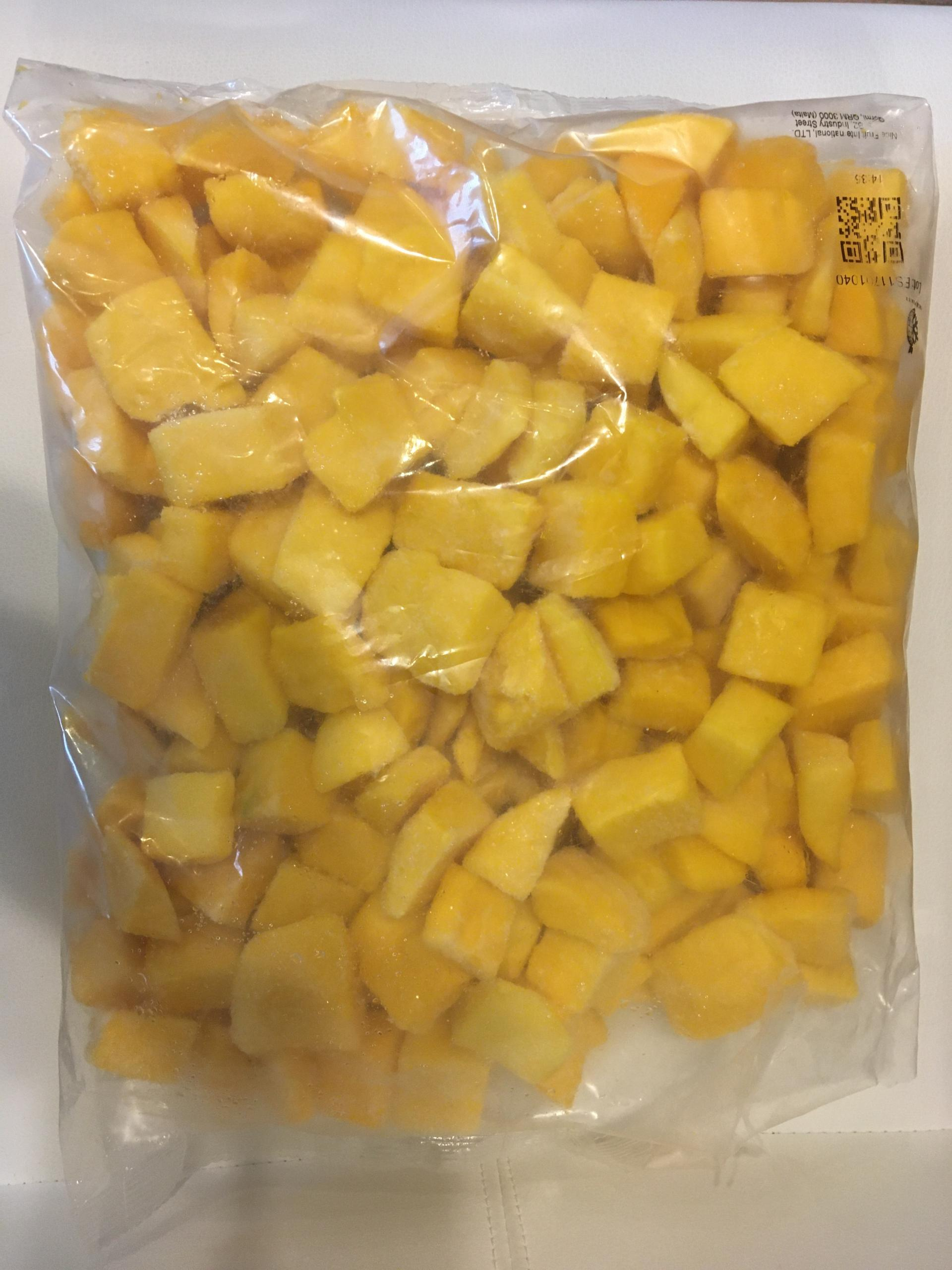 mrazene_ovoce_mango mražené, 4x2,5kg (1).jpg
