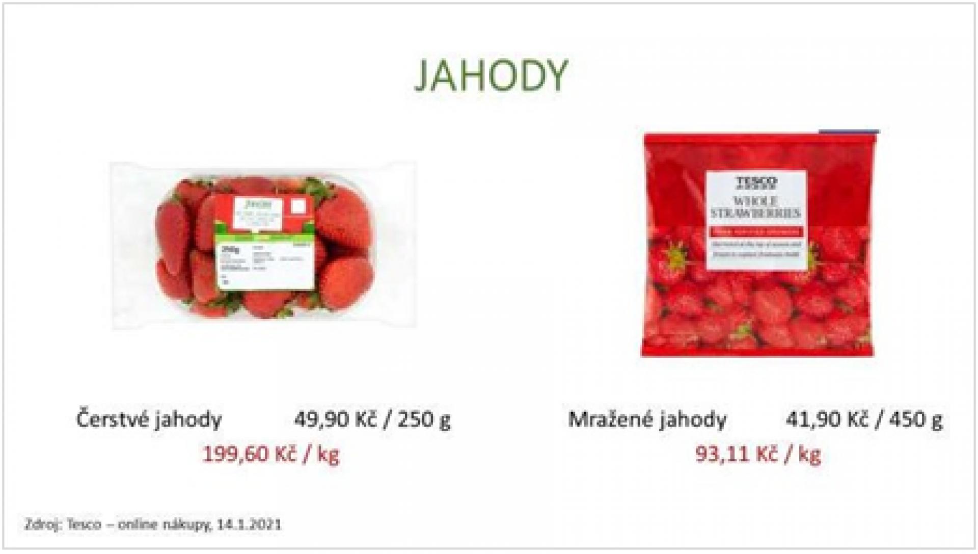 jahody.png