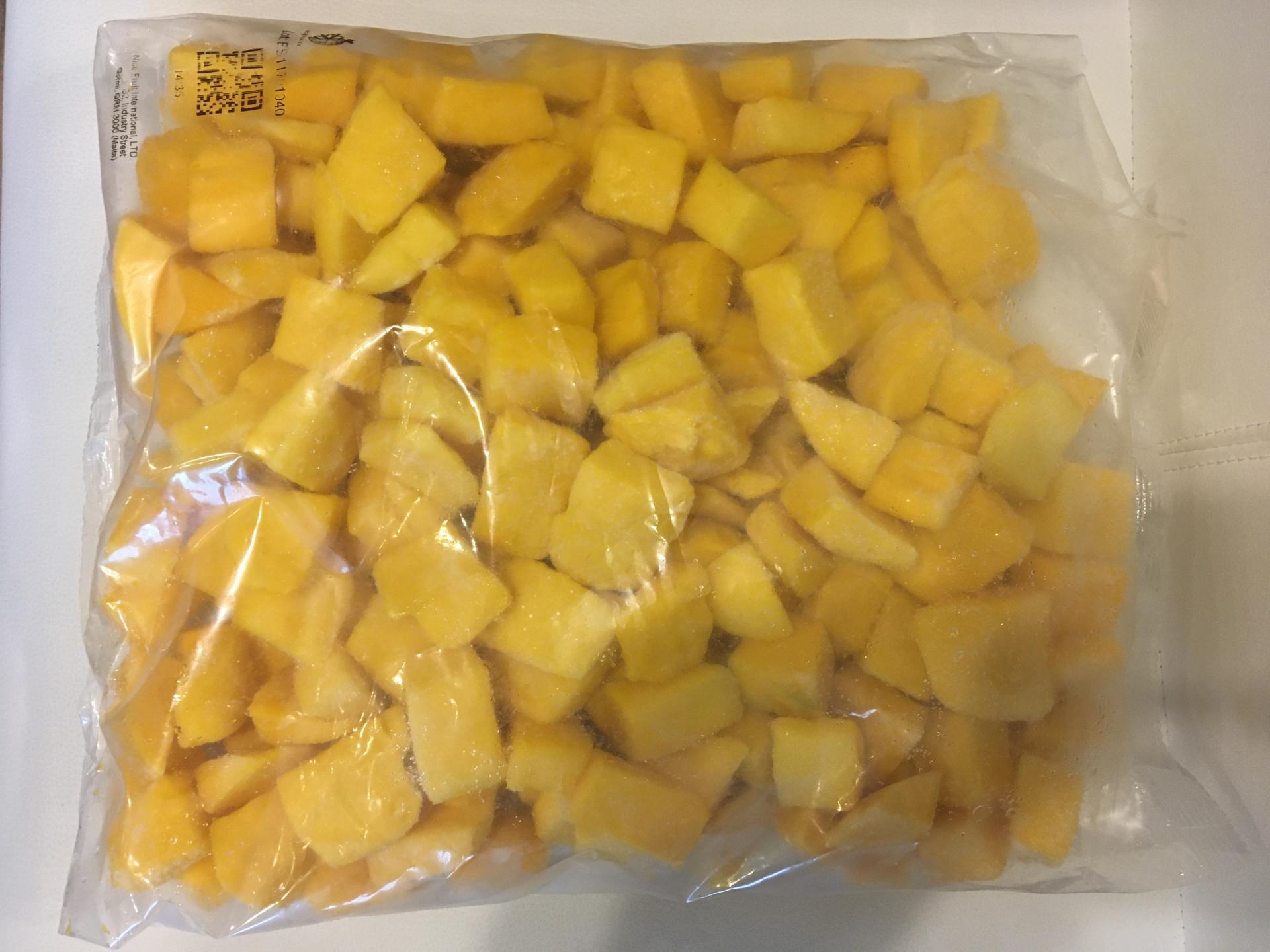 Mango Kent, 4x2,5kg (1).jpg